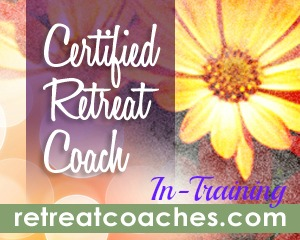 certifiedretreatcoachintrainingboxhv