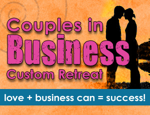 Couples in Business markting box dhvm final