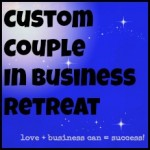 make money couples retreats business helene van manen