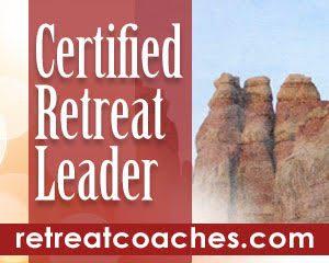 certified-retreat-leader-logo-male