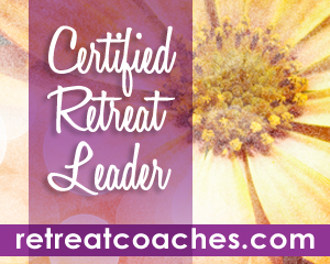 earn money lead retreats coaching