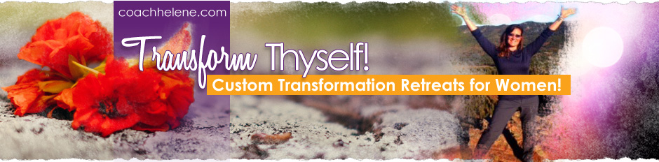 Transform Thyself Banner 1